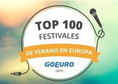 GoEuro_Festivales_Verano_Europa