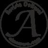 'Alzamara', Portal Cultural